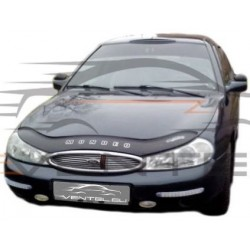 FORD MONDEO II 1995 up HOOD PROTECTOR STONE BUG DEFLECTOR