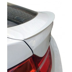REAR SPOILER FOR BMW X6 E71