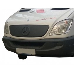 Winter Grille Cover for MERCEDES-BENZ SPRINTER W906 2006 up