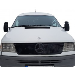 Winter Grille Cover for MERCEDES-BENZ SPRINTER TDI 1995-2000