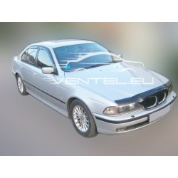 BMW 5 E39 1995-2003 HOOD PROTECTOR STONE BUG DEFLECTOR