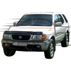 HONDA PASSPORT 1998 up HOOD PROTECTOR STONE BUG DEFLECTOR