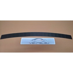 CARBON COVER REAR BUMPER FOR BMW X5 F15
