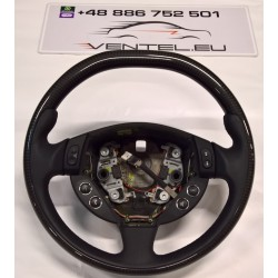 CARBON STEERING WHEEL FOR MASERATI GRANTURISMO