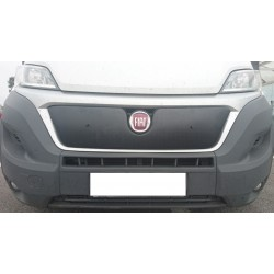 Winter Grille Cover for FIAT DUCATO 2014 up