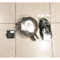 COMPLETE KIT ACTIVE SOUND