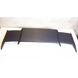 REAR SPOILER style BRABUS for MERCEDES-BENZ G-CLASS W463A W464 2018 up