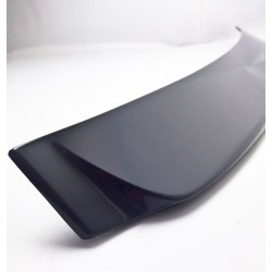 REAR WINDOW ROOF WING SPOILER VISOR FOR BMW 5 F10
