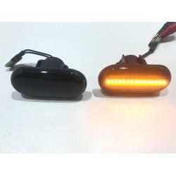 LED TURNING SIGNAL STYLE...