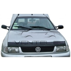 VOLKSWAGEN CADDY 1996 up