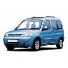 CITROEN BERLINGO 2002 up