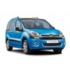 CITROEN BERLINGO 2008 up