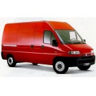 CITROEN JUMPER 1994 up