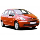 CITROEN XSARA PICASSO 2004 up