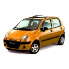 DAEWOO MATIZ 1998 up