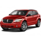 DODGE CALIBER 2006 up
