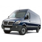 DODGE SPRINTER VAN 2006 up