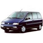FIAT ULYSSE 1995 up