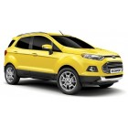 FORD ECOSPORT 2012 up