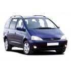 FORD GALAXY I  2000 up