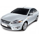 FORD MONDEO IV 2007 up