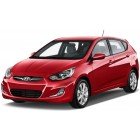 HYUNDAI ACCENT 2010 up