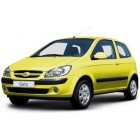 HYUNDAI GETZ 2005 up