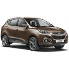 HYUNDAI IX 35 2010 up