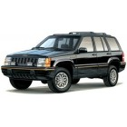 JEEP GRAND CHEROKEE ZJ 1993 up