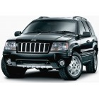 JEEP GRAND CHEROKEE WJ 1999 up