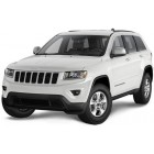 JEEP GRAND CHEROKEE WK II 2010 up