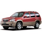 MAZDA TRIBUTE 2000 up