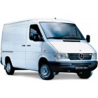 MERCEDES SPRINTER I 1995 up
