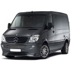 MERCEDES SPRINTER W906 2006 up