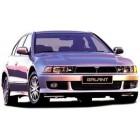MITSUBISHI GALANT 1997 up