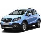 OPEL MOKKA 2012 up