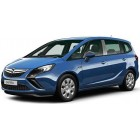 OPEL ZAFIRA C 2011 up