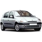 RENAULT CLIO II 1998 up