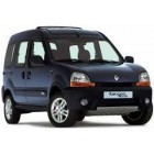 RENAULT KANGOO 1998 up