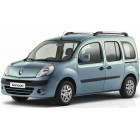 RENAULT KANGOO 2008 up