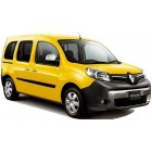 RENAULT KANGOO 2013 up