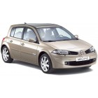 RENAULT MEGANE II 2003 up