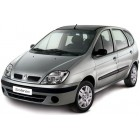 RENAULT SCENIC 1999 up