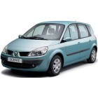 RENAULT SCENIC 2003 up