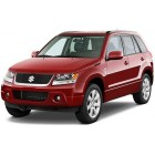 SUZUKI GRAND VITARA 2005 up