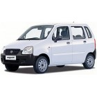 SUZUKI WAGON R+  2000 up
