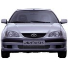 TOYOTA AVENSIS 1998 up