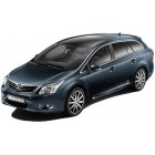 TOYOTA AVENSIS T27 2008 up