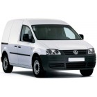 VOLKSWAGEN CADDY 2004 up