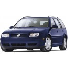VOLKSWAGEN JETTA IV 1998 up
